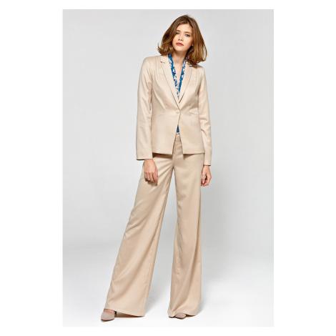 Colett Woman's Jacket Cz04