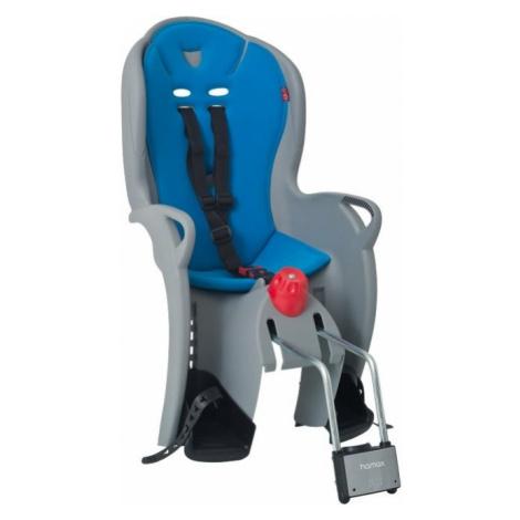 Hamax Sleepy Detská sedačka