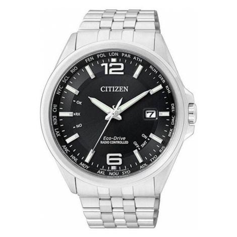 Pánske hodinky a šperky Citizen