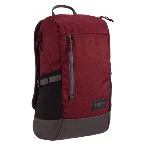 Burton Prospect 2.0 Backpack Port Royal Slub