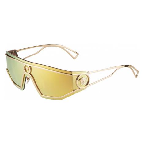 Pánske slnečné okuliare Versace