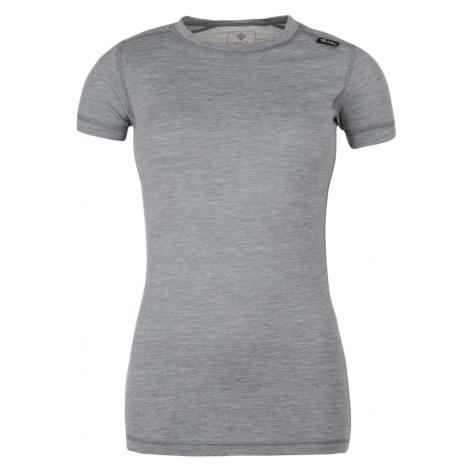 Funkčné tričko dámske Kilpi MERIN-W