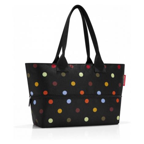 Taška Reisenthel Shopper e1 Dots