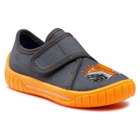 Papuče SUPERFIT