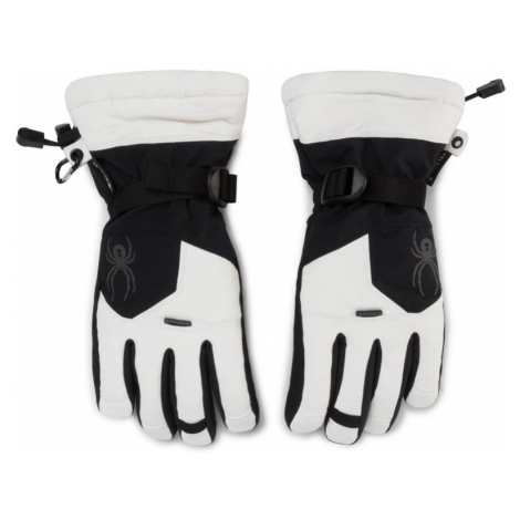 Lyžiarske rukavice Spyder