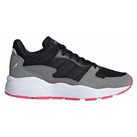 Adidas Crazychaos W