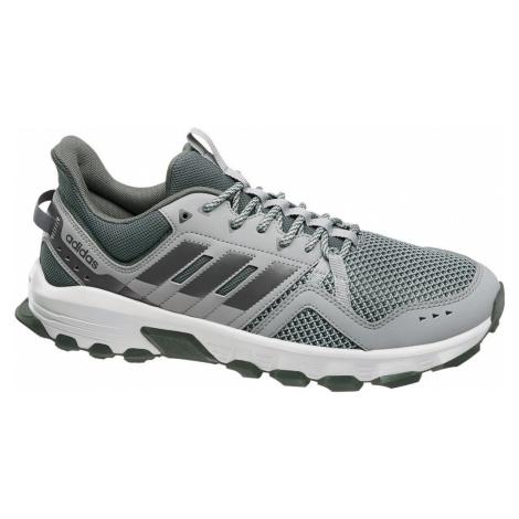 adidas - Tenisky Rockadia Trail