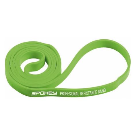 Spokey Power II odporová guma 11-19 kg