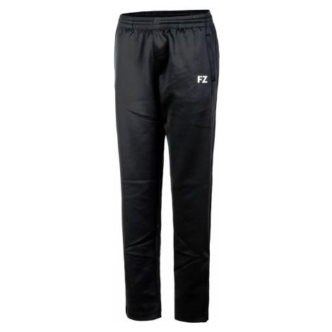 Dámske tréningové nohavice FZ Forza Plymount Black