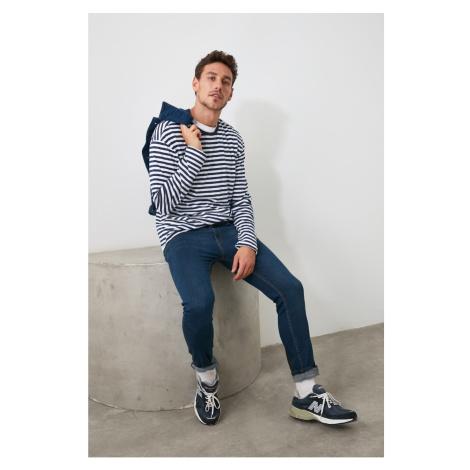 Trendyol Indigo Men's Skinny Jeans