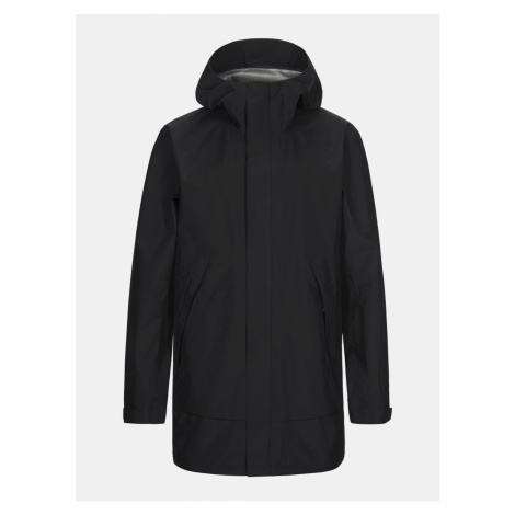 Kabát Peak Performance M Light Pac Parka