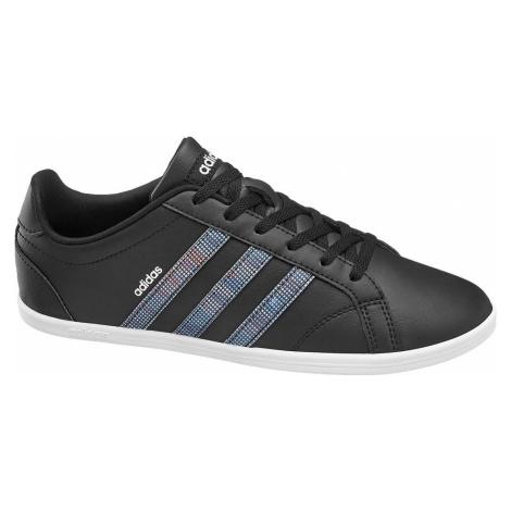 adidas - Tenisky Coneo Qt