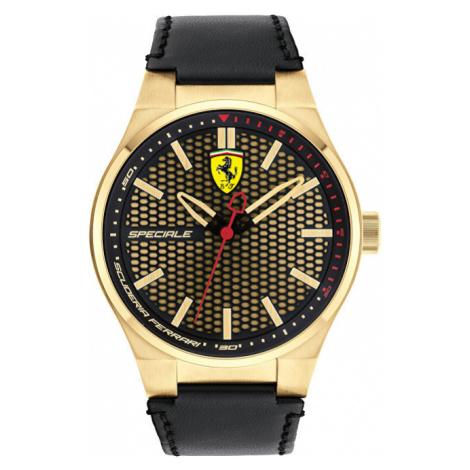 Scuderia Ferrari Speciale