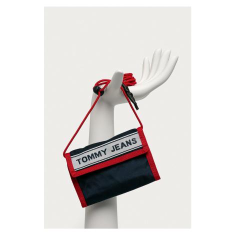 Tommy Jeans - Peňaženka Tommy Hilfiger