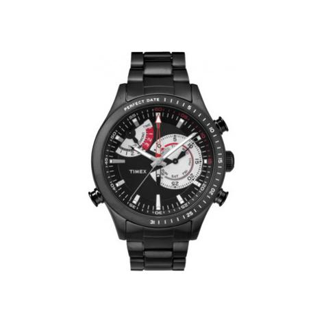 Pánske hodinky Timex TW2P72800
