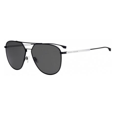 Pánske módne slnečné okuliare Hugo Boss
