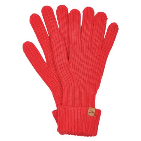 Rukavice Camel Active Handschuh-Strick