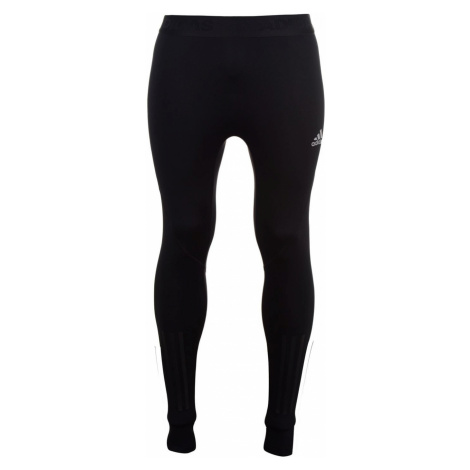 Adidas Warm 3S Performance Tights Mens