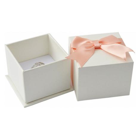 JK Box Darčeková krabička na prsteň FF-3 / A1 / A5 JKbox
