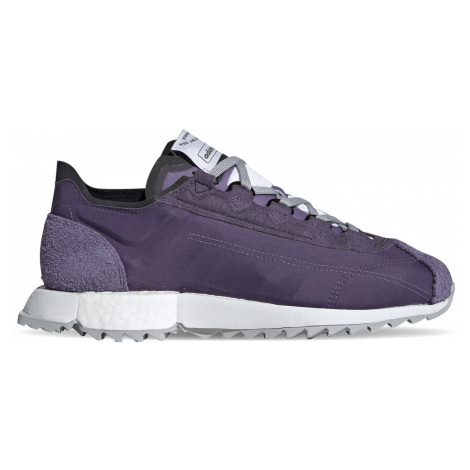 adidas SL 7600 W-6 fialové EG6815-6