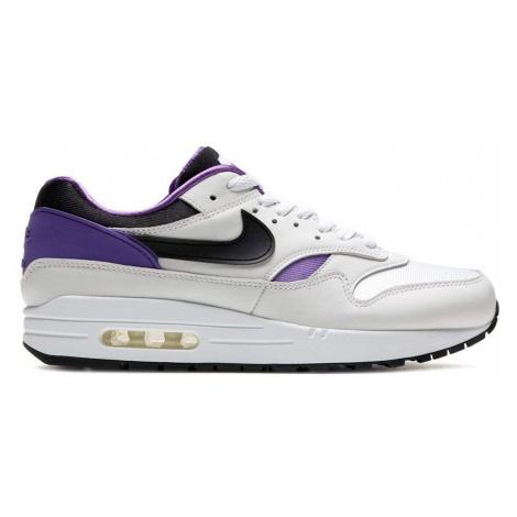 Nike Air Max 1 DNA Ch. 1-8 fialové AR3863-101-8