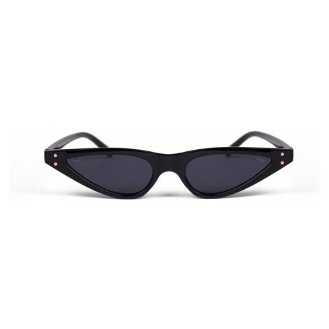 Vuch slnečné okuliare Marshall