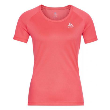 Odlo ESSENTIAL LIGHT - Dámske tričko s krátkym rukávom