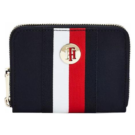 Dámske peňaženky Tommy Hilfiger