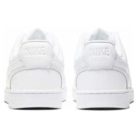 Nike Vision Low Men's Shoe