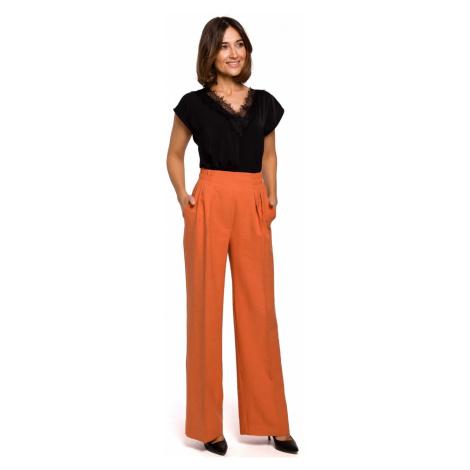 Stylove Woman's Blouse S206