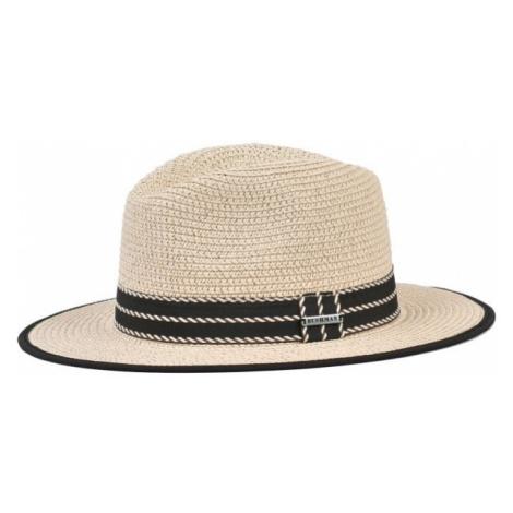 Bushman klobúk Ladies Hat beige
