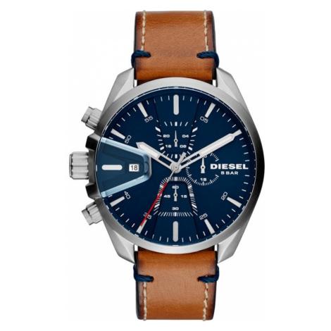 Pánske športové hodinky Diesel