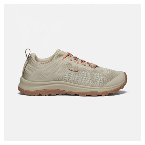 Women's shoes Keen TERRADORA II VENT W