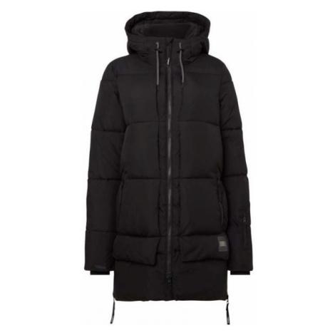 O'Neill PW AZURITE JACKET čierna - Dámska zimná bunda