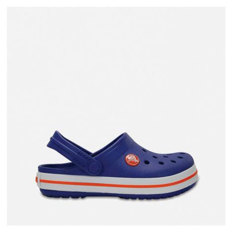 Crocs Crocband 204537 Blue