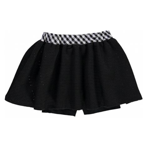 Brums - Dievčenská sukňa 92-122 cm