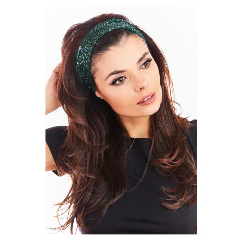 Awama Woman's Hairband AC09