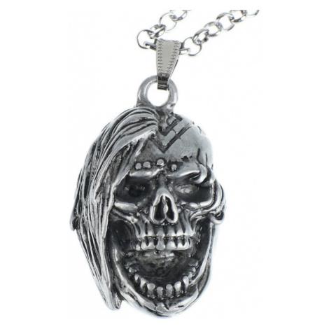 obojok Skull - LSF4 65