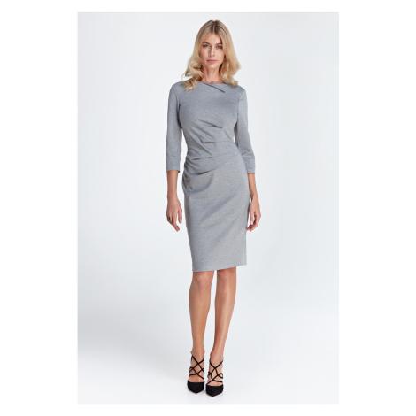 Colett Woman's Dress Cs03