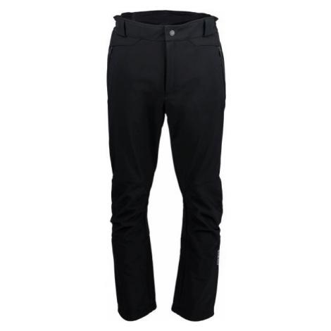 Colmar MENS PANTS čierna - Pánske lyžiarske nohavice