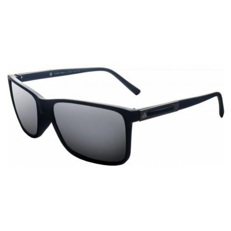 Laceto BRIGITTE čierna - Polarizačné slnečné okuliare