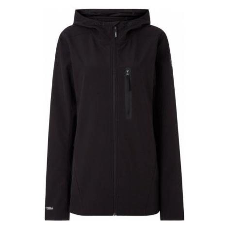 O'Neill PM HYPERFLEECE čierna - Pánska softshellová bunda