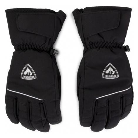 Lyžiarske rukavice Rossignol
