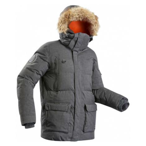 FORCLAZ Bunda Arctic 100