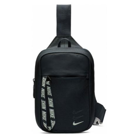 Nike ADVANCE M zelená - Dokladovka