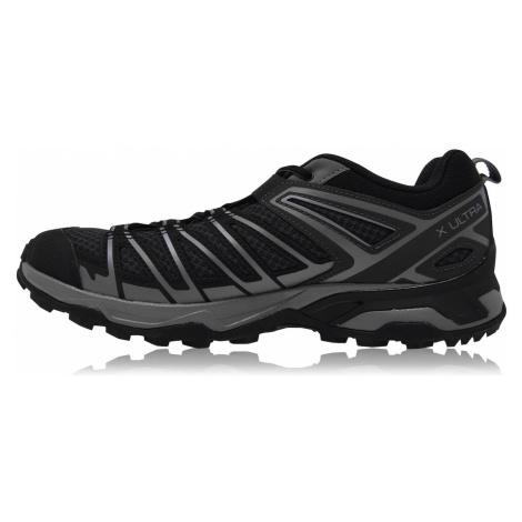 Salomon X Ultra 3 Prime Mens Walking Shoes
