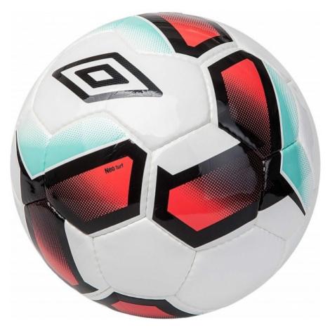 Umbro NEO TURF BALL biela - Futbalová lopta