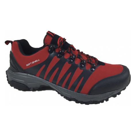 Ardon Športová softshellová obuv Feet