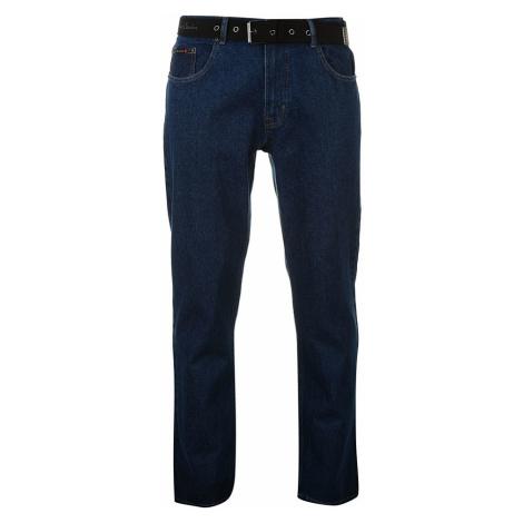 Pánske jeansy Pierre Cardin