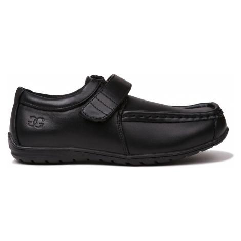 Giorgio Bexley V Childs Shoes